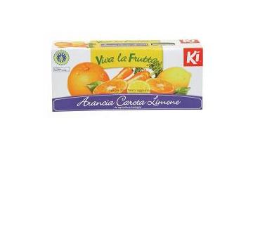 Ki vivalafruttasuccoar/ca/li