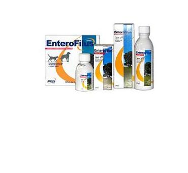 Enterofilus mang sempl 250ml