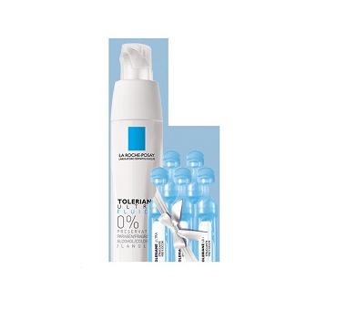 Toleriane ultrafluide+fstruc
