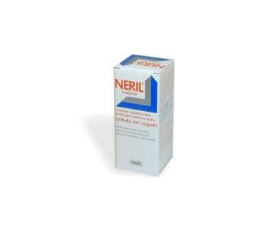 Neril lozione 200ml
