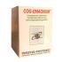 Cog emagnum 60 compresse