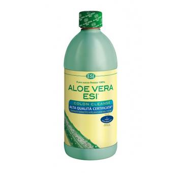 Aloe vera esi coloncleanse1l