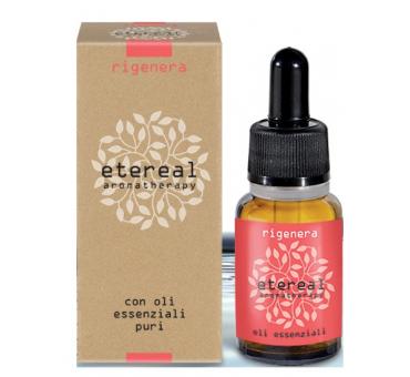 Etereal rigenera 15ml