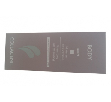 Collagenil body balm 100ml
