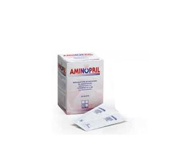Aminopril 30 bustine