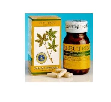 Eleutrin bio 55 capsule