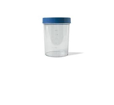 Contenitore pic urine 100 ml