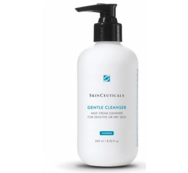 Gentle cleanser 250ml