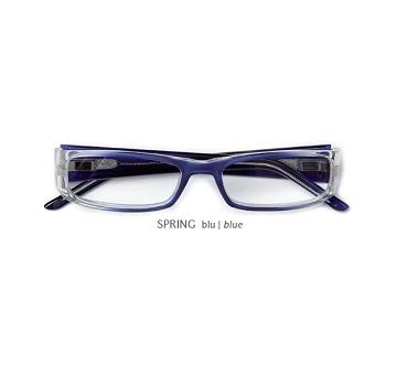 Corpootto c8 springblue3,50d