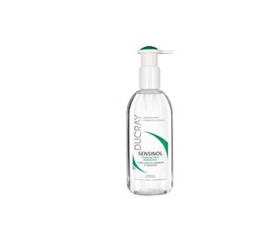 Sensinol shampoo 200mlducray
