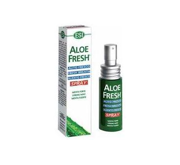 Aloe fresh alito frescospr15