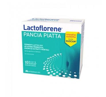 Lactoflorene panciapiatta10b