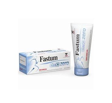 Fastum emazero emuls gel50ml