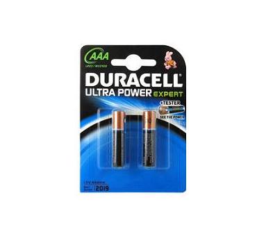 Duracell upower expertaaa2pz