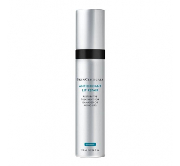 Antioxidant lip repair 10ml
