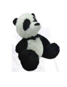 Warmies peluc term panda