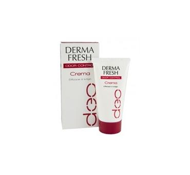 Dermafresh deo odorcontrolcr