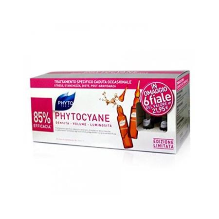 Phytocyane coffretspec+6fial a4d73aa74ce1