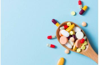 Farmaci da Banco in vendita online.